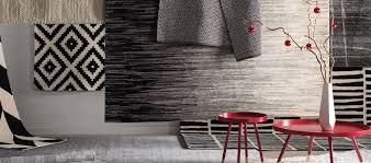 uniquely modern rugs allmodern