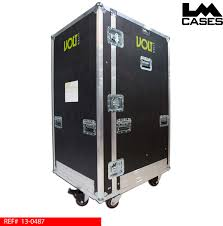 Chair Case Lm Cases Products