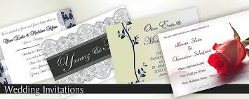 wedding invitations south africa wedding designs in nelspruit mpumalanga