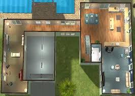 beach cabin floor plans small beach cottage house plans beach house plan florida beach