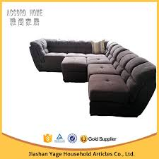 round corner sofa round corner sofa suppliers and manufacturers