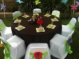 Fairy Garden Ideas For Kids by Magical Fairy Garden Theme Birthday Party Themes For Kids Party