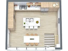 commercial kitchen design layout kitchen design layout 7 kitchen layout ideas that work blog with