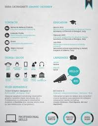 Infographic Resume Samples by 461 Best Job Resume Samples Images On Pinterest Job Resume