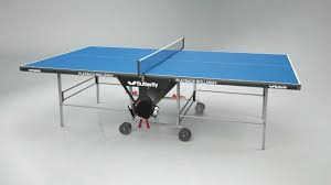 butterfly outdoor rollaway table tennis butterfly playback rollaway youtube
