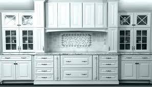 white kitchen cabinet hardware ideas hardware for white kitchen cabinets viibez co