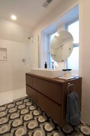 Bathroom Designs Chicago by 331 Best Bathroom Inspirations Images On Pinterest Room