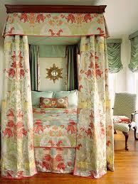 bedroom design small bedroom decor room ideas living room design