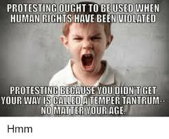 Tantrum Meme - 25 best memes about tantrum tantrum memes