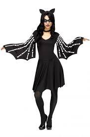 bat costume sweet bat costume purecostumes