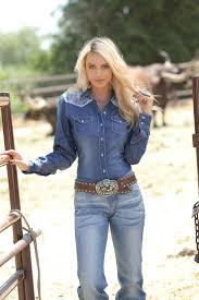 18 best western clothing images on pinterest country fashion