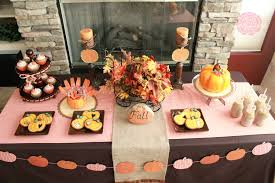 little pumpkin baby shower from a to zebra celebrations