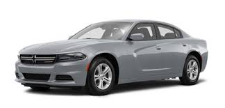 enterprise dodge charger used dodge charger for sale syracuse ny used cars enterprise