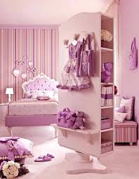 chambre princesse adulte chambre de princesse de id es de de lit de princesse pour adulte