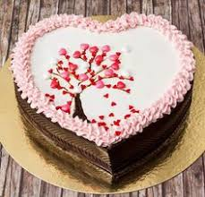 Decorating Cakes A Pretty Touch That Attaches To Edge Of Your Serving Tray Or Board