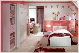 cute bedroom decorating ideas cute bedroom decorating ideas images of photo albums image of cute