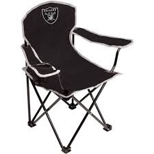 Tofasco Folding Chair by Exteriors Awesome Maccabee Folding Chairs Costco Marvelous 140