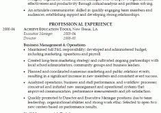 download ideal resume haadyaooverbayresort com