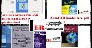 resume template accounting australian embassy bangkok map pdf resume design template modern get new and modern resume design