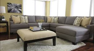 Extra Deep Seat Sofa Wondrous Model Of Sofa Hideabed Modern Sofa Bed Mattress Topper