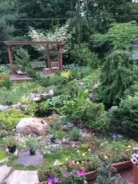 more of our gardens u2014 garden detroit