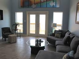 livingroom realty boardwalk realty dauphin island s premier source for vacation