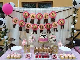 partymojo u0027s signature dessert table in singapore