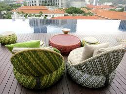 Patio Furniture Warehouse Miami Dedon Outdoor Furniture Luxurious Furniture Ideas