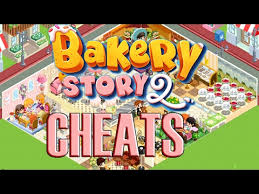 bakery story hack apk bakery story 2 cheats for ios android unlimited free gems hack