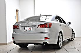lexus is 250 key battery 2013 lexus is 250 stock 190824 for sale near sandy springs ga