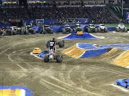 what monster trucks will be at monster jam making monster jam a tradition oc mom blog oc mom blog