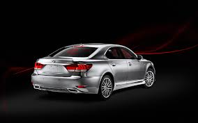 2013 lexus ls 460 awd 100 reviews ls460 f sport on margojoyo com