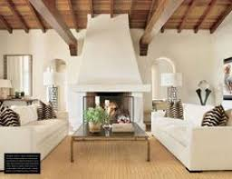 Designs For Homes Interior Colonial Fireplace Designs Dzqxh Com