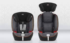 siege auto britax evolva plus evolva 1 2 3 plus car seat britax römer
