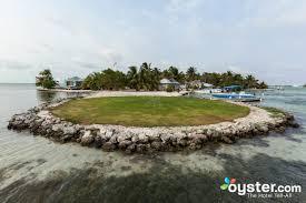 award winning belize hotels oyster com hotel reviews