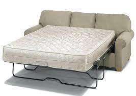 What Is Sleeper Sofa Size Sleeper Sofa Mattress Dimensions Www Gradschoolfairs