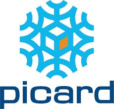 picard surgeles siege picard surgelés wikipédia