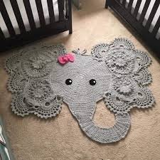 Kids Animal Rugs Uncategorized Colorful Kids Rug Animal Rugs For Nursery Neutral
