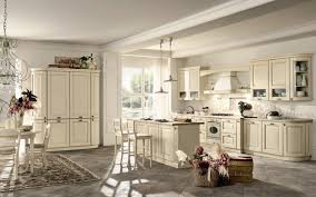getting the vital french country kitchen décor ideas white kitchen