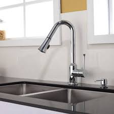 bath faucet hole size u2022 bathroom faucets and bathroom flooring