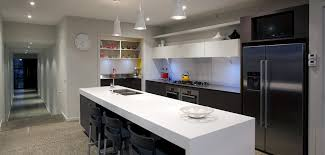 nz kitchen design kitchen design pukenamu rd taupo by pauline stockwell design a