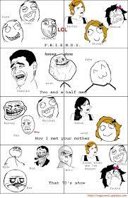 Sitcom Meme - sitcom memes