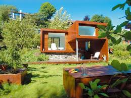 Small Houses Architecture 137 Best Architecture Small House Images On Pinterest