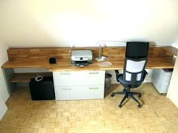 table de travail bureau bureau plan de travail travail communes fabriquer un bureau avec