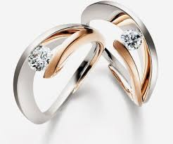 fusion wedding band 8 best platinum fusion rings images on rings band and
