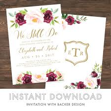 wedding welcome sign template template bridal shower welcome sign template
