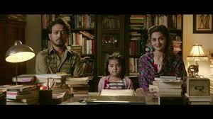 hindi medium 2017 imdb