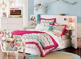 modern bedrooms designs for teenagers vanvoorstjazzcom