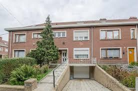 location maison 4 chambres maison à vendre à mouscron 140m 169 000 logic immo be