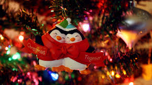christmas party games santa games ideas for christmas 2017 polesmag
